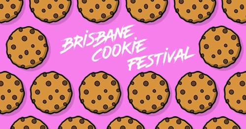 Brisbane Cookie Festival